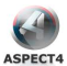 Aspect-4