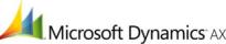 Microsoft-Dynamics-AX-e1440061330537