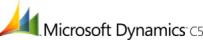 Microsoft-Dynamics-C5-e1440061379848