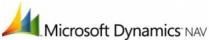 Microsoft-Dynamics-NAV1-e1440061411910