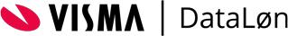 Visma_DataLøn_Logo-Basis-RGB